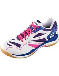 Chaussures femme Yonex Pc Comfort