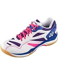 Yonex , Chaussures de sports en salle pour homme