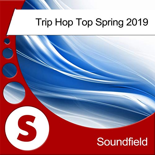 Trip Hop Top Spring 2019
