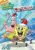 Spongebob Squarepants: Christmas [DVD]
