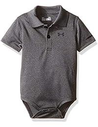 f4fa25e77 Suchergebnis auf Amazon.de für  under armour - Baby  Bekleidung