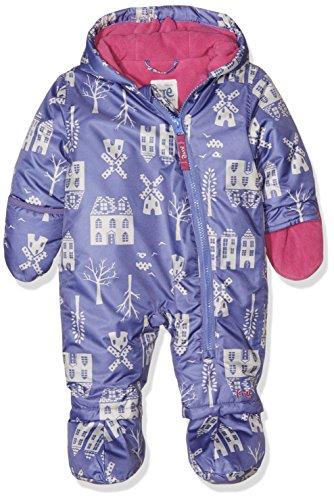 kite-baby-girls-0-24m-nimbus-snowsuit-purple-2-3-years