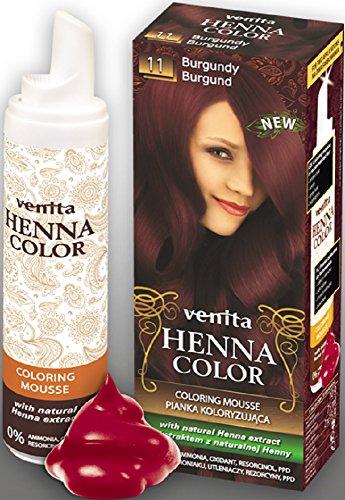 venita-henna-color-mousse-colorant-pour-cheveux-aux-extraits-dhenn-pack-spcial-burgundy-11