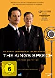 The King's Speech kostenlos online stream