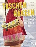 Taschen häkeln: Shopper, Matchsack, Boho bei Amazon kaufen