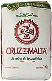 Yerba mate Cruz de Malta (1kg)