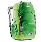 Deuter, Junior, Emerald/Kiwi, 18L, 3602922080