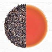 Nobility Standard Tea 500g - hoja de té darjeeling - Grown on Naturally Organic Land in The Himalayas