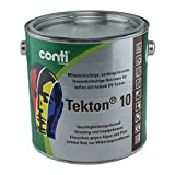 Conti Tekton 10 Holzlasur (2,5 Liter, Kirschbaum)