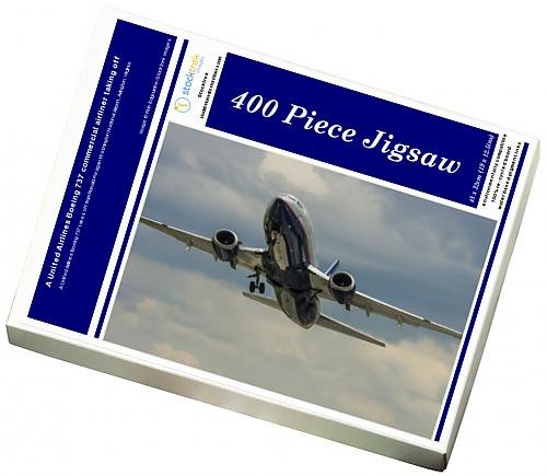 photo-jigsaw-puzzle-of-a-united-airlines-boeing-737-commercial-airliner-taking-off