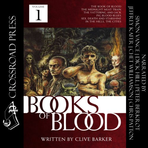 the-books-of-blood-volume-1