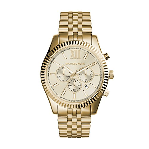 michael-kors-mens-mk8281-quatrz-stainless-steel-lexington-gold-watch