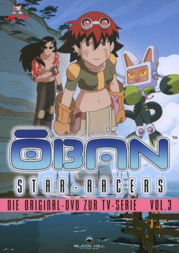Vol. 3 - Episode 05-06