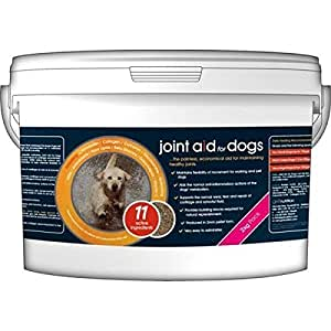 GWF Joint Aid for Dogs, 2 Kg