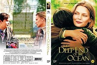 Tief wie der Ozean (1999) Alle Region DVD (Region 1,2,3,4,5,6-kompatibel)