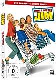 Immer wieder Jim Die kostenlos online stream