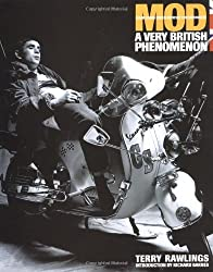 Mod a Very British Phenomenon: Clean Living Under Difficult Circumstances