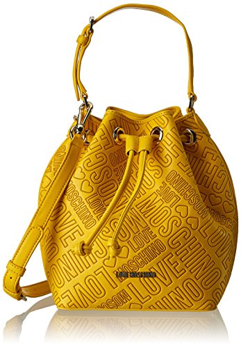 love-moschino-womens-jc4027-hobos-and-shoulder-bag-yellow-yellow-12x27x30-cm-b-x-h-x-t