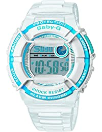 Casio BABY-G Women's Watch BGD-120P-7BER