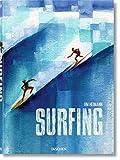 Surfing (TD)