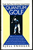 Cover of: Quantum Golf | Kjell Enhager