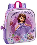 Sofía Preschool Backpack
