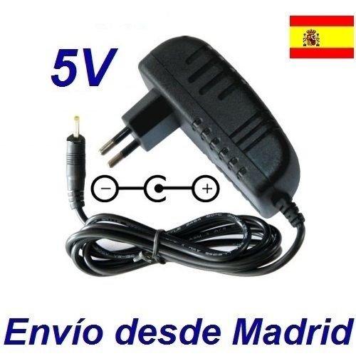 cargador-corriente-5v-reemplazo-tablet-hyundai-t10-recambio-replacement