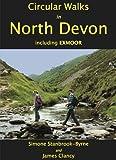 ISBN 1907942092