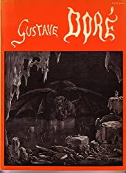 GUSTAVE DORE: SELECTED ENGRAVINGS.