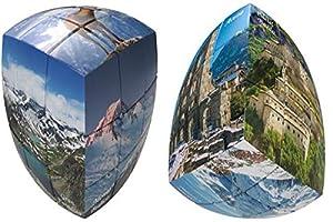 machebelcarrello v-Cube Valle de Aosta, Color de Color, 095133