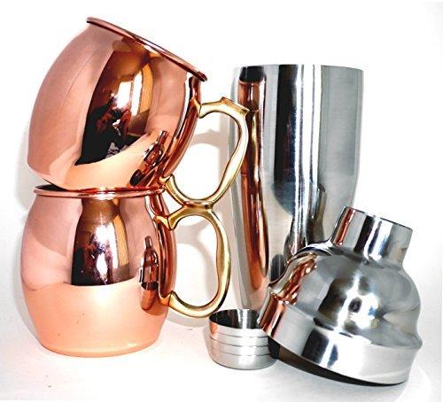 oasys-two-16oz-mule-mugs-24oz-shaker-gift-set-by-oasys