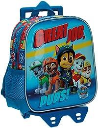 Amazon.es  20 - 50 EUR - Mochilas y bolsas escolares  Equipaje 799ccb96367