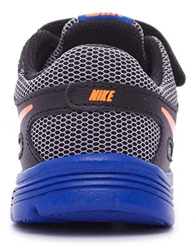 0 2 Revolution TdvScarpe Ginnastica Bimbo Nike Da 24 ZPiuXTOk