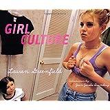 Girl Culture