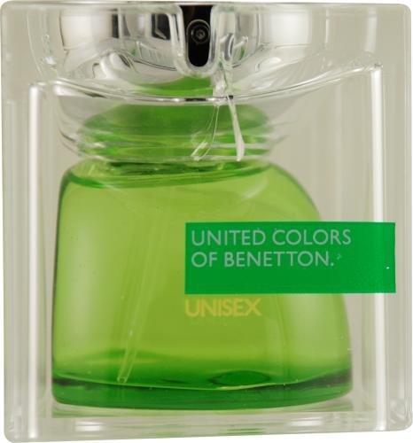 united-colors-of-benetton-unisex-agua-de-colonia-40-ml