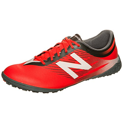 turfy-new-balance-furon-20-dispatch-msfudtot-415