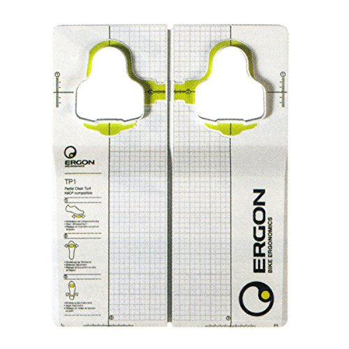 ergon-pedal-cleat-tool-tp1-for-look-ko-schwarz-one-size-48000005