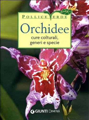 orchidee-cure-colturali-generi-e-specie