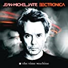 Electronica 1 - The Time Machine