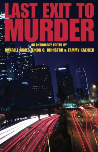 last-exit-to-murder