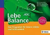 Lebe Balance (Amazon.de)