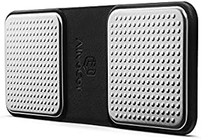 Kardia Mobile by AliveCor, Black 0.6oz