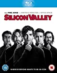 From the offbeat mind of Mike Judge (Office Space, Beavis and Butt-head) comes a new HBO half-hour comedy that takes viewers inside the world of tech start-ups – and the socially awkward underdogs who try to navigate its lucrative potential. Starring...