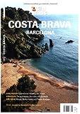 Costa Brava: Barcelona