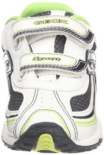 Geox B22F6C 014CE C0810 Sneakers Bambino nd