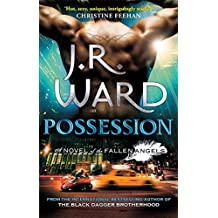 Possession: Number 5 in series (Fallen Angels, Band 5)