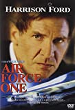 Air Force One [�dition Spéciale]