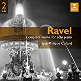 Ravel : Oeuvres complètes pour piano seul