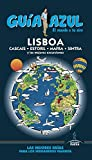 Lisboa: Lisboa Guía Azul