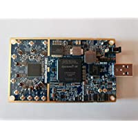 LimeSDR Flexible, Next-Generation, Open Source Software Defined Radio USB 3.0 Type A 100 kHz - 3.8 GHz Lime SDR